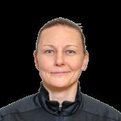 Anne Katas