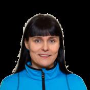 Elina Rintala