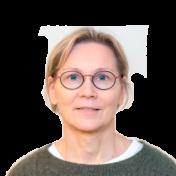 Jaana Elo-Rauta