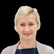 Johanna Mattinen