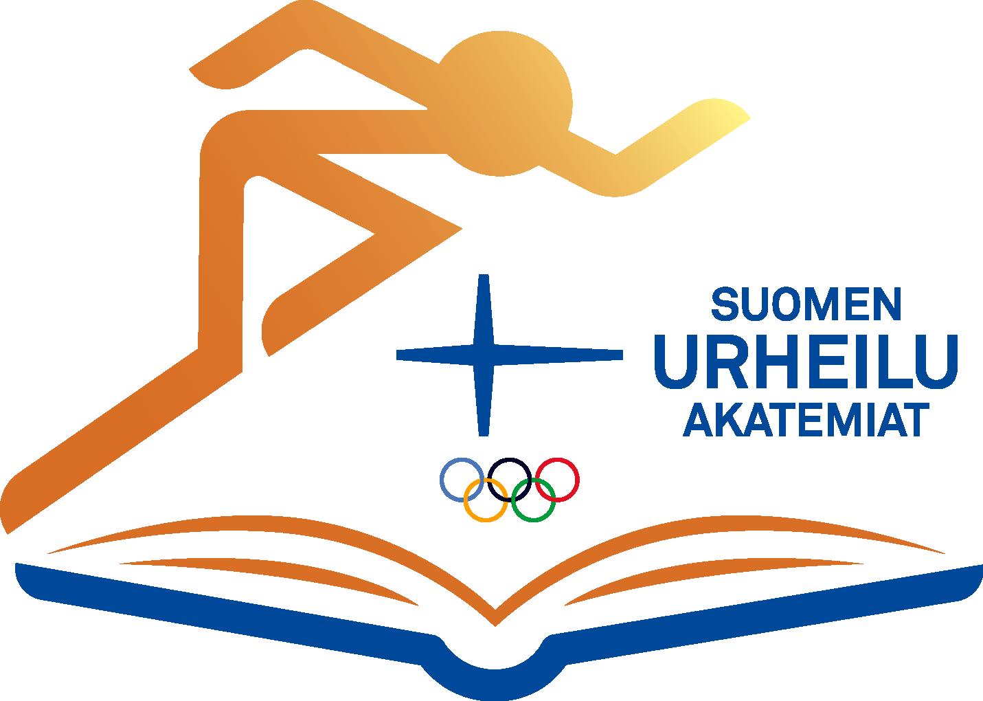 Suomen Urheiluakatemiat